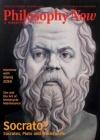 Philosophy Now 5/2017
