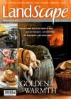 LandScape 6/2017