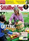 Country Smallholding 6/2017