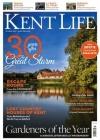 Kent Life 2/2017