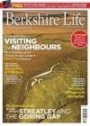 Berkshire Life 2/2017