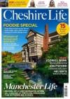 Cheshire Life 2/2017