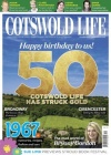 Cotswold Life 4/2017