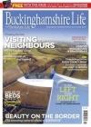 Buckinghamshire Life 2/2017