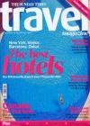 Sunday Times Travel Magazine 7/2017