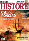 Military History Monthly 7/2017