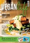 Vegan Life 8/2017