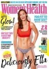 Women's Health 10/2017