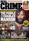 Real Crime 8/2017