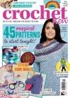 Crochet Now 4/2017