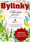 Bylinky Revue 3/2018