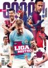 Sport GÓÓÓL 2/2018