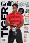Golf Digest 2/2018