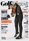Golf Digest 5/2018