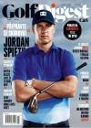 Golf Digest 7-8/2018