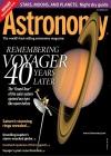 Astronomy Magazine 5/2017