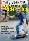 Popular Mechanics 6/2017