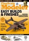 FineScale Modeler Magazine 2/2017
