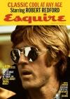 Esquire USA 7/2017