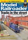 Model RailRoader 2/2017