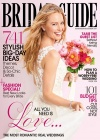 Bridal Guide 3/2017