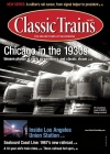 Classic Trains Magazine 2/2017