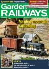 Garden Railways 2/2017