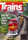 Trains 2/2017