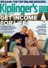 Kiplinger's Personal Finance 5/2017