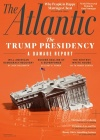 The Atlantic 4/2017
