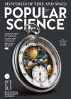 Popular Science 5/2017
