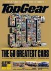 BBC Top Gear 10/2017