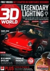 3D World 6/2017
