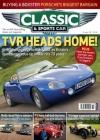 Classic & Sports Car 10/2017