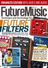 Future Music 9/2017