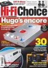 Hi-Fi Choice 8/2017