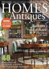 BBC Homes and Antiques 9/2017