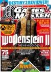GamesMaster 7/2017