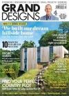 Grand Designs 5/2017