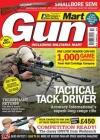 Gun Mart 2/2017