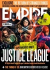 Empire UK 11/2017