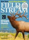 Field & Stream 5/2017