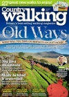 Country Walking 9/2017