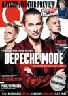 Q Magazine 10/2017