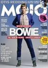Mojo Magazine 9/2017
