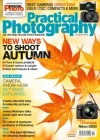 Practical Photography 9/2017