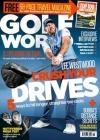 Golf World UK 10/2017