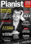 Pianist Magazine 5/2017