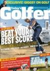Today's Golfer 10/2017