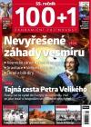 100+1 zahraniční zajímavost 9/2018